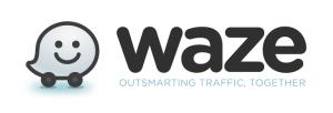 presskit_Waze-Logo-tagline-white-300x102
